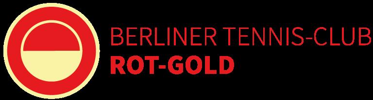 BTC Rot-Gold e.V.