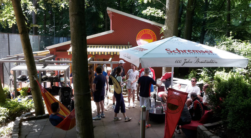 berliner-tennisclub-rotgold-verein2
