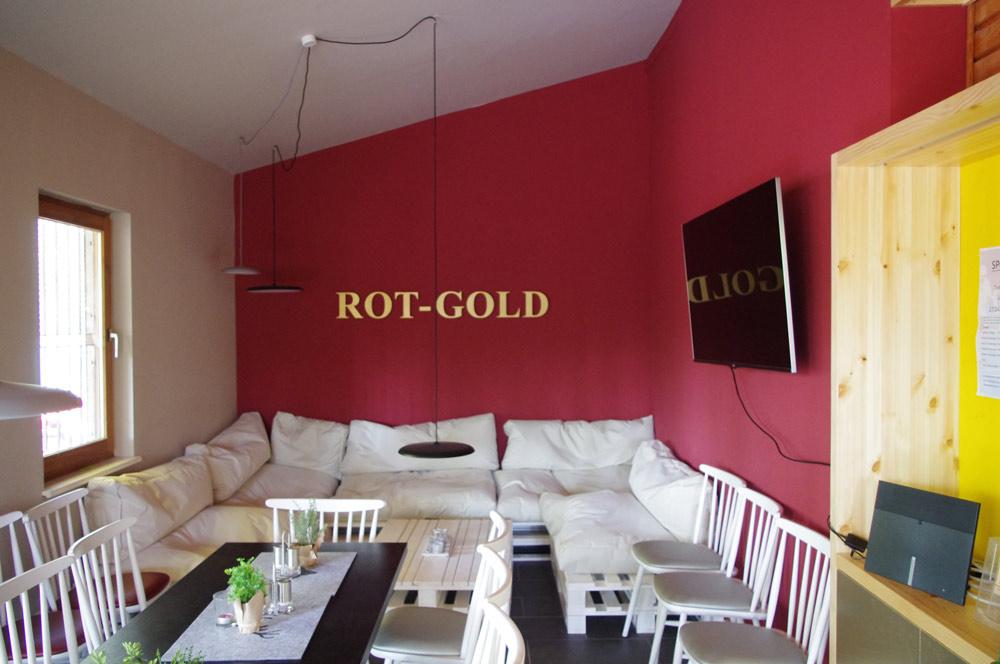 berliner-tennisclub-rotgold-vereinshaus2